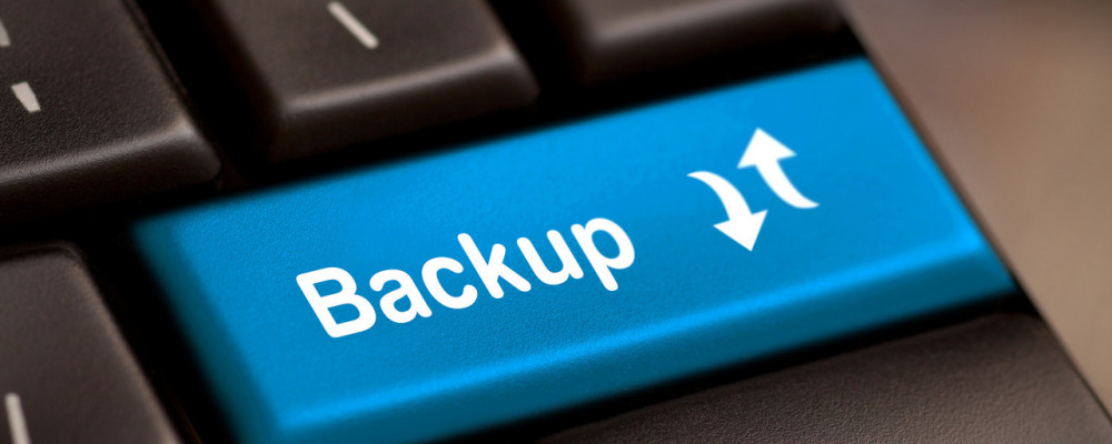 Backup_Windows10