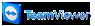 TeamViewer_Logo.fw