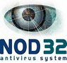 nod32.fw