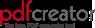 pdf-creator-logo_en.fw