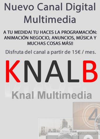 knalb