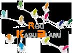 red_kabublanu_logo
