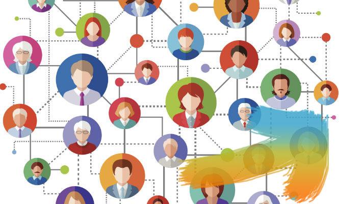 redes-sociales-empresa